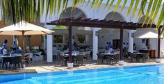 Diani Beach hotels are very well equipped, cheap and have a good location. Diani Beach, Beach Hotels, Best Location, Kenya, Outdoor Decor, Home Decor, Decoration Home, Room Decor, Home Interior Design