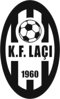 Albania, Juventus Logo, Team Logo, Soccer, Football, Peace, Logos, Sports, Coat Of Arms