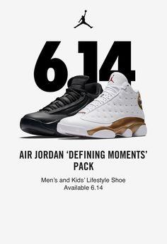 online retailer 3d304 7bb10 Men s Sneakers, Jordan Shoes, Air Jordans, Latest Trends, Shoe Game,  Trainers