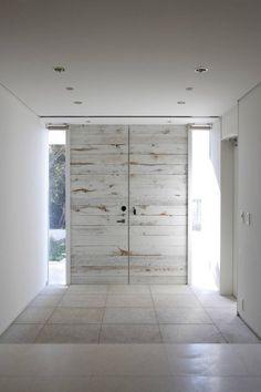 """stxxz: """"Edward Suzuki Hallway """""""