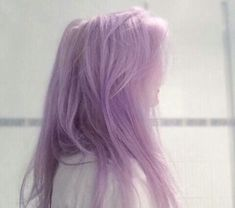 67 Ideas For Hair Pastel Lilac Hairstyles Purple Hair hair hairstyles Ideas Lilac pastel Light Purple Hair, Icy Blue Hair, Light Hair, Dyed Hair Pastel, Pastel Lavender Hair, Lavender Colour, Pastel Nails, Yellow Nails, Green Nails