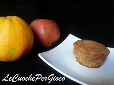 tortini mela 2
