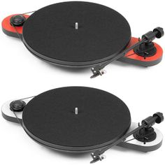 Project Elemental Turntable. #recordplayer #turntable #audio http://www.pinterest.com/TheHitman14/the-record-player-%2B/