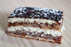 Crema de gris pentru prajituri cu unt, lapte si lamaie Romanian Desserts, Tiramisu, Gem, Food And Drink, Homemade, Cookies, Cake, Ethnic Recipes, Crack Crackers