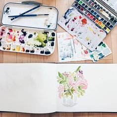 580 Followers, 134 Following, 219 Posts - See Instagram photos and videos from Erin Millman (@erin_millman) Followers, Whimsical, Posts, Photo And Video, Videos, Illustration, Artist, Instagram, Design