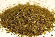 Yerba Mate Tea Important Facts To Know Yerba Mate Tea, Important Facts, Gourds, How To Dry Basil, Benefit, Alternative, Herbs, Nutrition, Diet