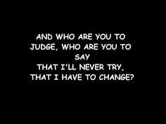 Ran-D - #My Way