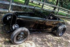 30 rdstr Us Cars, Race Cars, Hot Rods, Ashley Graham Style, 32 Ford Roadster, Car Man Cave, Traditional Hot Rod, Classy Cars, Vintage Race Car