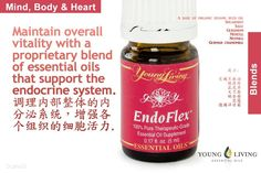 Young Living Endoflex  https://www.youngliving.com/signup/?isoCountryCode=US&sponsorid=1704613&enrollerid=1704613