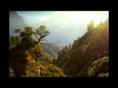 Beautiful Nepal Landscape - hotels accommodation yacht charter guide All Beautiful Nepal and Travel Vids @hotels-aroundtheglobe.info or http://www.hotels-aroundtheglobe.info or Wallpapers http://www.wallpapers2000.com