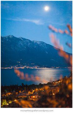 Lago di Garda, Italy  #gardaconcierge www.gardaconcierge.com