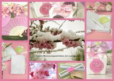 Baby Shower Ideas for Girls On a Budget | Posted by CHS Creative Productions Blog at 12:20 PM