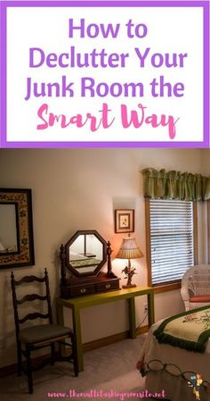 How to declutter your home without the overwhelm and stress     How to declutter your home without the overwhelm and stress    Organization    Pinterest   Decluttering  Declutter and Clutter