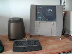 Twentieth Anniversary Macintosh - Twentieth Anniversary Macintosh - Wikipedia