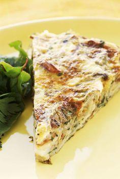 mediterranean-diet-d