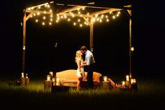 My Proposal. Jim Jackson Photography