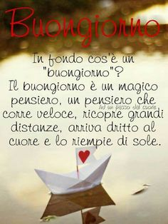 Italian Memes, Italian Language, Day For Night, Good Mood, Good Morning, My Photos, Messages, Thoughts, Feelings