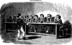 Tablets in Education in 1810 (Printed by Darton and Harvey, Gracechurch-street, London)