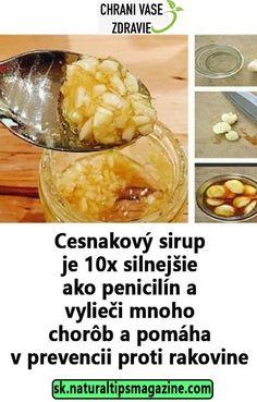 Med, Baked Potato, Health And Beauty, Vegan, Baking, Fruit, Ethnic Recipes, Syrup, Bakken
