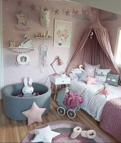 Such a cute design.. yes or no?! #kidsroom #inspo #kiddecor #interiordesign #interiorinspo