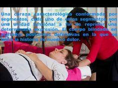 D.E.I-Diagnóstico Energético Integral.mp4