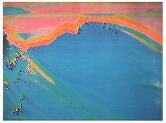 Se Mountains of the mind Videolitografi av Marianne Heske. Jan Van Eyck, Viking Art, Vikings, Contemporary Art, Mindfulness, Artists, Fine Art, Mountains, My Love