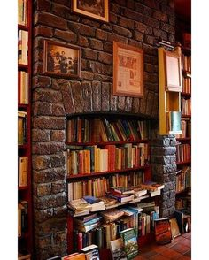 Extra shelves! #booksthatmatter #bookhugs #bloomingtwig #yourstory