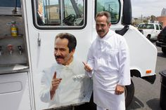 """*Seinfeld's Soup Nazi & The """"No Soup For You"""" Food Truck on U.S. Tour - http://laughingsquid.com/seinfelds-soup-nazi-the-no-soup-for-you-food-truck-on-us-tour/?utm_source=feedburner_medium=feed_campaign=Feed%3A+laughingsquid+%28Laughing+Squid%29_content=Google+Reader"""