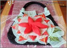 http://www.montowniaody.pl/2012/06/pierwsza-torebka-filcowana-fotorelacja.html