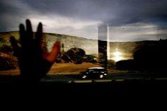 Eich, Matt — Social DocumentaryMatt Eich, Southern California, from series American Solstice, 2006Full serie American, Surrealism Photography, Medical Information, Ansel Adams, Photomontage, Photojournalism, Vintage Photographs, Southern California, Street Photography