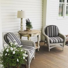@renewproperties • Instagram photos and videos Outdoor Furniture Sets, Outdoor Decor, Pretty Cool, Side Tables, Front Porch, Collaboration, Memories, Awesome, How To Make