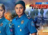 Ang Probinsyano June 3 2021 Replay Today Hd Episode In 2021 Full Episodes Episode Pinoy