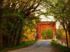 Oklahoma Road Trips   TravelOK.com - Oklahoma's Official Travel & Tourism Site