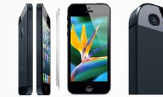 AT T iPhone - 6 13419c6192