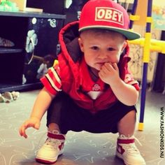 baby boy fashion outfits style kids