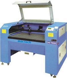 Bem vindo à - mactech - Soluções em Bordados e Corte a Laser