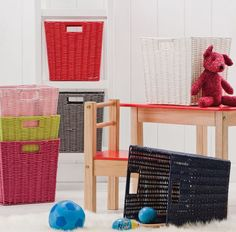 Storage Boxes from Briscoes - Sale Finder