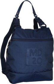 Mandarina Duck: MD20 Backpack II