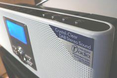Europäische Digitalradio Allianz gegründet