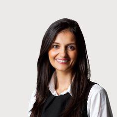Rupal Kantaria, Chief Operating Officer, Oliver Wyman http://wearefutureleaders.wearethecity.com/speakers/