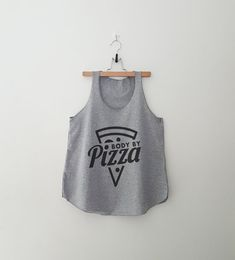 Body by Piiza tanks • Sweatshirt • jumper • crewneck • sweater • back to school • Clothes Casual Outift for • teens • movies • girls • women • summer • fall • spring • winter • outfit ideas • hipster • dates • school • parties • Polyvores • Tumblr Teen Grunge Fashion Graphic Tee Shirt
