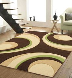 Pin By Ericka Morterud On Rugs Rugs Area Rugs Lime Green Rug