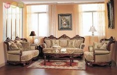 Cheap Living Room Sets   News Home #CheapLivingRoomSets | Cheap Living Room  Sets | Pinterest | Living Room Sets, Room Set And Living Rooms