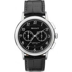 Herren Uhr Gant W70231