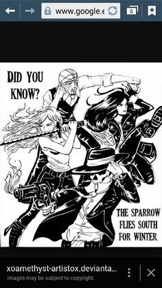 (Spoiler for anyone who hasn't read past Death Bringer!) Two of them are half evil. and the last one is dead. He's a true dead man now. Skulduggery Pleasant, The Best Series Ever, Classic Artwork, Horse T Shirts, Green Arrow, Dead Man, Book Fandoms, The Last Airbender, Great Books
