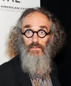 Tony Kaye - Key Features: Hand-held, constantly moving camera, frenzied editing, agressive performances, slo-motion used to create impact. Best Director, Great Films, Famous Artists, Picture Photo, Cracked Articles, Beards, Musicians, Pictures, Photos