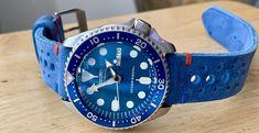 G Shock Watches, Wrist Watches, Sport Watches, Watches For Men, Seiko Skx, Orient Watch, Hublot Watches, Nato Strap, Watch Straps