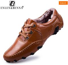 Promo Offer New Casual Shoes Men Genuine Leather Flats Lace-Up Loafers Moccasin Oxford Fashion Men Shoe Summer Male Adult Luxury Brand Size Leather Loafers, Leather Men, British Style Men, Driving Shoes Men, Summer Shoes, Luxury Branding, Casual Shoes, Men's Shoes, Oxford Shoes