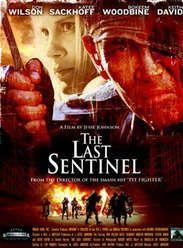 《最后的哨兵》高清在线观看-科幻片《最后的哨兵》下载-尽在电影718,最新电影,最新电视剧 ,    - www.vod718.com