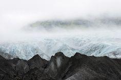 nothingtochance: Laia Gutiérrez / Images of... : scandinavia pictures